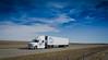 Truck_012012-153