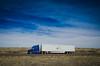 Truck_012012-109