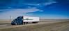 Truck_012012-150