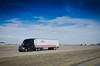 Truck_012012-166