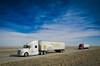 Truck_012012-130