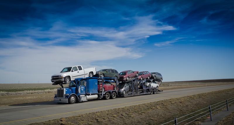 Truck_012012-154