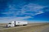 Truck_012012-143