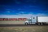 Truck_012012-162