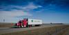 Truck_012012-157