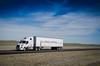 Truck_012012-165