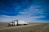 Truck_012012-128