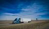 Truck_012012-127