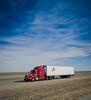 Truck_012012-136