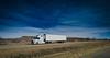 Truck_012012-121