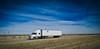Truck_012012-123