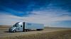 Truck_012012-129