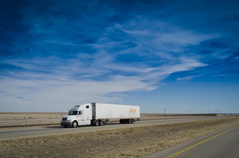 Truck_012012-144