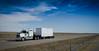 Truck_012012-156