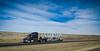 Truck_012012-114