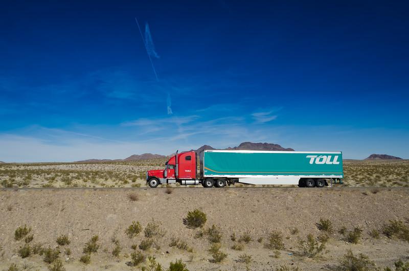 Truck_012012-15