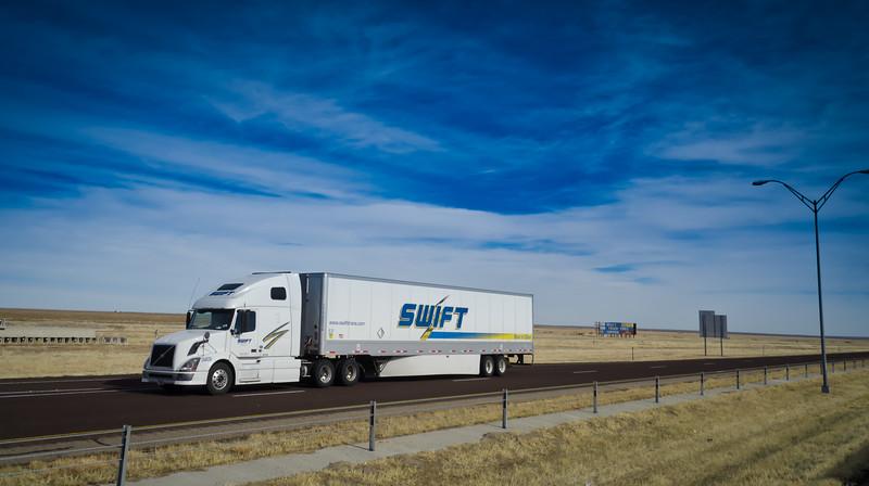 Truck_012012-125