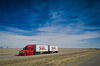 Truck_012012-142