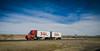 Truck_012012-119