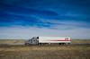 Truck_012012-108