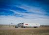 Truck_012012-112