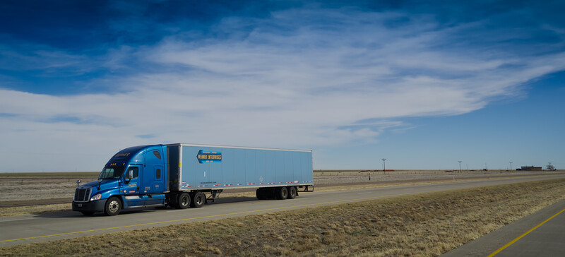Truck_012012-132