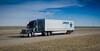 Truck_012012-135