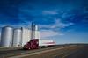 Truck_012012-160