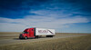 Truck_012012-131