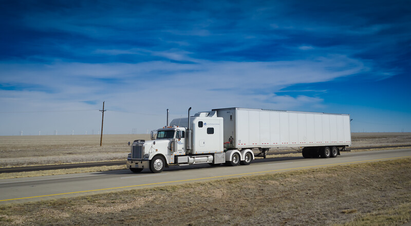 Truck_012012-147