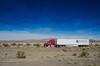Truck_012012-14