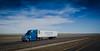 Truck_012012-158
