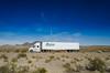 Truck_012012-16