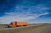 Truck_012012-139