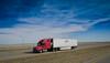 Truck_012012-137