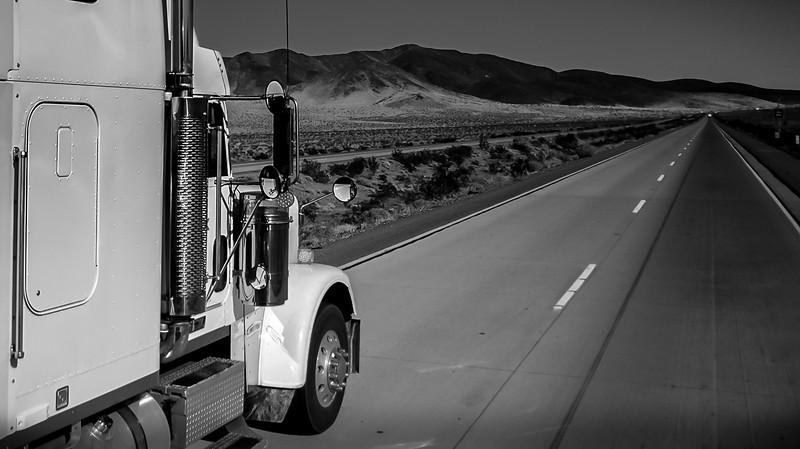 0_truck_030711_1