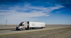 Truck_012012-148