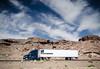 Truck_051412_LR-106