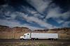 Truck_051412_LR-107