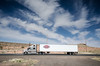 Truck_051412_LR-110