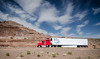 Truck_051412_LR-108