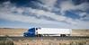 Truck_051412_LR-117