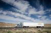 Truck_051412_LR-113