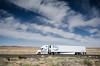 Truck_051412_LR-116