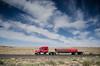 Truck_051412_LR-114