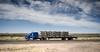 Truck_051412_LR-100