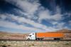 Truck_051412_LR-112