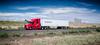 Truck_080312_LR-117
