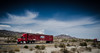 Truck_082612_LR-118