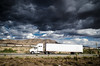 Truck_080312_LR-100